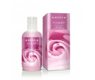 Refan Bulgaria Silhouette Sculpturing gel Yogurt and Rose oil 200ml