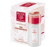 Rose of Bulgarian Anti-Wrinkle Eye Bio Concencente Organic 35ml