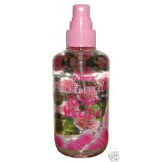 Natural Bulgarian Rose water Cleansing Toner/Spray 100ml
