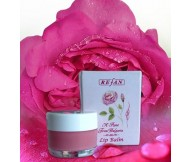 Refan Lip balm Rose from Bulgaria 5ml
