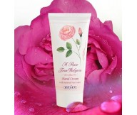 Refan Rose from Bulgaria Hand cream 65ml