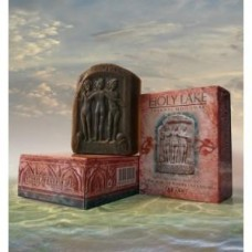 "Refan Luxury Soap "" HOLY LAKE"" 125g"