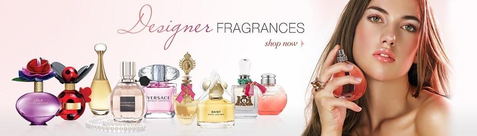 Designer Parfumes