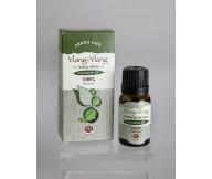"Kateko Pure Ylang-Ylang Essential Oil ""Cananga odorata"" 10ml"