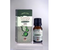 "Kateko Pure Rosemary Essential Oil ''Rosmarinus officinalis"" 10ml"