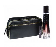 Givenchy Very Irresistible L'Intense Gift Set for Women