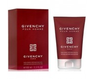 Givenchy pour Homme Givenchy After Shave Balm for Men 100ml