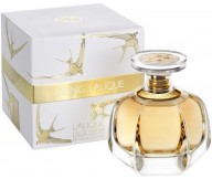 Lalique Living EDP Eau De Perfum for Women 100ml