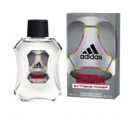 Adidas Extreme Power Adidas EDT Eau De Toilette for Men 100ml