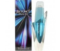 Pulse Beyonce EDP Eau De Parfum for Women 100ml