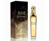 Beyonce Rise EDP Eau De Parfum for Women 100ml