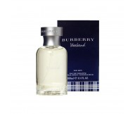 Burberry Weekend for Men EDT Eau De Toilette for Men 100ml