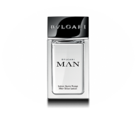 Bvlgari Man After Shave Lotion for Men 100ml