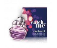 Catch Me Cacharel EDP Eau De Parfum for Women 80ml