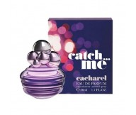 Catch Me Cacharel EDP Eau De Parfum for Women 50ml