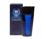 Extreme Cadillac EDT Eau De Toilette for Men 100ml