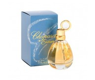 Enchanted Chopard EDP Eau De Parfum for Women 75ml