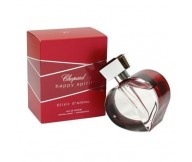Happy Spirit Elixir d'Amour Chopard EDP Eau De Parfum for Women 50ml