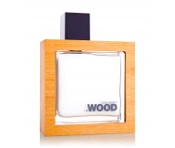 DSQUARED2 He Wood After Shave Balm 100ml