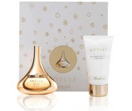 Guerlain Idylle Gift Set for Women