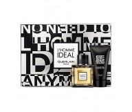 Guerlain L'Homme Ideal Gift Set for Men