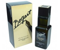 Jacques Bogart Bogart EDT Eau De Toilette for Men 100ml