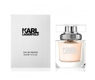 Karl Lagerfeld EDP Eau De Parfum for Women 45ml