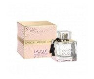 L'Amour Lalique EDP Eau De Parfum for Women 100ml