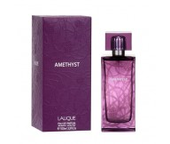 Amethyst Lalique EDP Eau De Parfum for Women 100ml