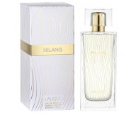 Nilang Lalique EDP Eau De Parfum for Women 100ml