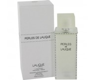 Lalique de Perles EDP Eau De Parfum for Women 100ml