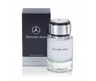 Mercedes-Benz Mercedes-Benz EDT Eau De Toilette for Men 75ml