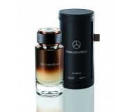 Mercedes Benz Le Parfum EDP Eau De Parfum for Men 120ml