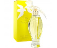 Nina Ricci L'air Du Temps EDT Eau De Toilette for Women 100ml