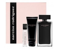 Narciso Rodriguez Narciso Gift Set for Women