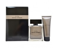 Narciso Rodriguez for Him Narciso Rodriguez Gift Set for Men