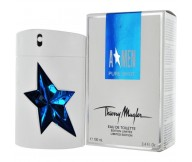 Thierry Mugler A*Men Pure Shot EDT Eau De Toilette for Men 100ml