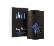 Thierry Mugler A*Men Gomme EDT Eau De Toilette for Men 100ml