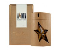 Thierry Mugler A*Men Pure Wood EDT Eau De Toilette for Men 100ml