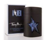 Thierry Mugler A*Men Gomme EDT Eau De Toilette for Men 50ml