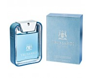 Trussardi Blue Land EDT Eau De Toilette for Men 100ml