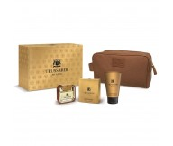 Trussardi My Land Gift Set for Men