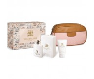 Trussardi Donna Trussardi 2011 Gift Set for Women