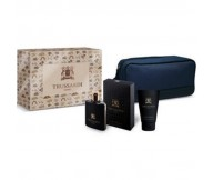 Trussardi Uomo Trussardi 2011 Gift for Men