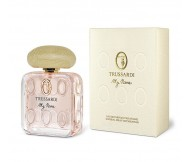 My Name Trussardi EDP Eau De Parfum for Women 50ml