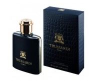 Uomo Trussardi 2011 Trussardi EDT Eau De Toilette for Men 100ml