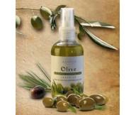 Refan Bulgaria Anti- Age-Defying Hydrating Spray Olive 100ml
