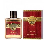 Cabana by La Rive After Shave for Men 100ml