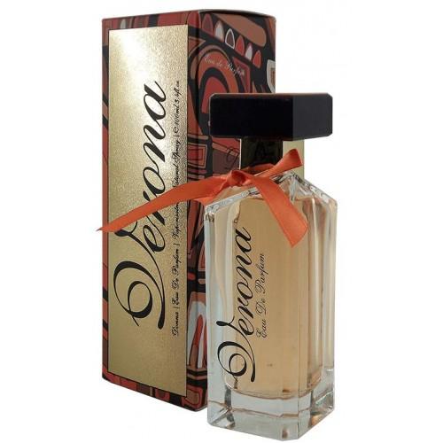 Emper EDP Eau De ParfumeFragrance