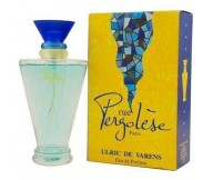Rue Pergolese Ulric De Varens Eau De Parfum 100ml
